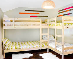 Bunk Beds Ikea Bunk Bed Ikea Collection Ikea Tromsoe Beds Large - Ikea kid bunk bed