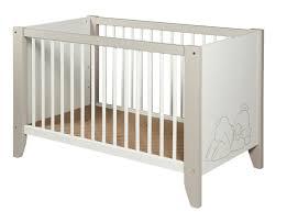 chambre bébé pas cher but les 87 meilleures images du tableau chambre bébé enfant sur