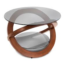 Gray Wood Coffee Table Coffee Tables Living Room Tables Value City Furniture And