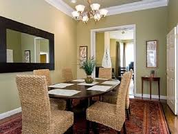 Best House Dining Room Formal Images On Pinterest Dining - Dining room decor images