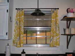 Yellow And Gray Window Curtains Curtain Yellow And Gray Window Curtains Excellent Geometric