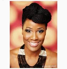latest hair styles in nigeria latest nigeria hair style for this month mirabeautyzone the best