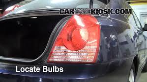 hyundai elantra 2005 headlight bulb light change 2001 2006 hyundai elantra 2005 hyundai elantra