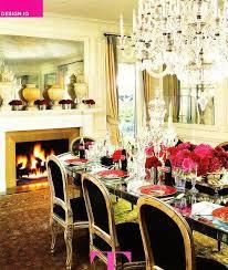 Modern Glamour Home Design 183 Best Trend Spotting Modern Glamour Images On Pinterest