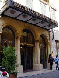 gabbia d oro verona visitsitaly welcome to the hotel colombo d oro verona italy