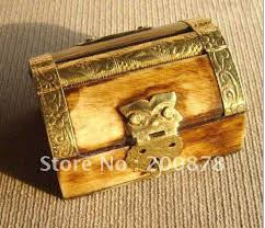 jewelry box 50 2018 tjb934 tibetan brass capped yak bone jewelry box vintage