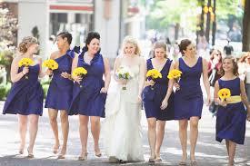 mismatching bridesmaid dresses images braidsmaid dress cocktail