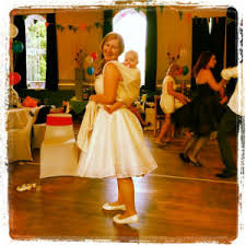 wedding dresses orange county dress yp