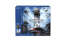 ps4 black friday price amazon amazon com playstation 4 500gb console star wars battlefront