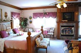 Bed And Breakfast Fireplace by Our Suites Sonnenhof Bed And Breakfast Estes Park Colorado