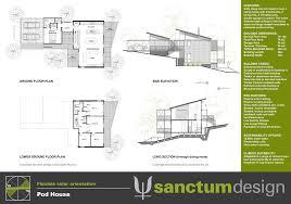 Pavilion Floor Plans by Pavilion Home Floor Plans House Design Plans