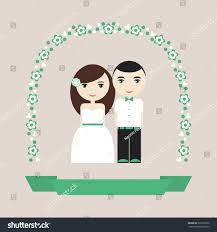 Bride Cards 100 Bride And Groom Cards 3d Laser Cut Card Bride U0026