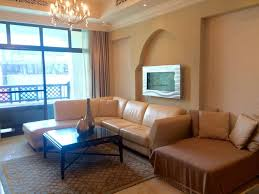 room burj khalifa book room small home decoration ideas classy