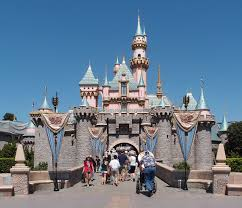 disney halloween theme background disneyland wikipedia