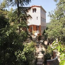 hotel whispering heights mukteswar india booking com
