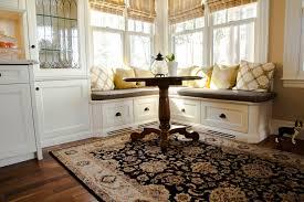 kitchen banquette furniture kitchen banquette furniture furniture design ideas