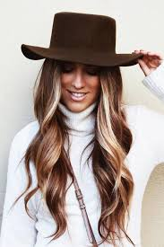 Colors For 2017 Fashion Best 25 Hair Colors For Fall Ideas On Pinterest Fall Hair