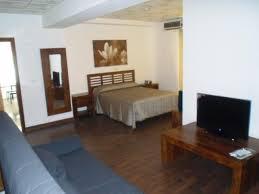 chambre d hote seville hostal jentoft chambres d hôtes séville
