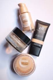 light coverage foundation drugstore the best makeup foundation from the drugstore the style confessions
