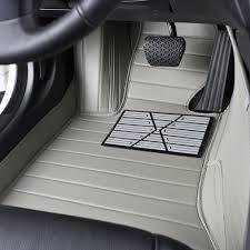 Floor Carpets Aliexpress Com Buy Car Floor Carpets Customized For Audi Q3 Q5
