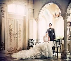 backdrop wedding korea 158 best photography images on pre wedding photoshoot