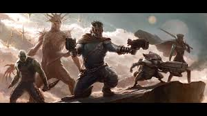 wallpaper galaxy marvel guardians of the galaxy marvel hd wallpaper anime wallpaper better