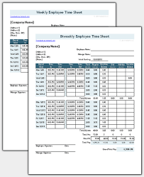 Excel Timesheet Template With Formulas Sheet Template For Excel Timesheet Calculator
