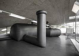 bureau architecture nightclub created by bureau a for federation of swiss