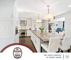 rhode island kitchen and bath ri kitchen bath a rhode island kitchen and bath design build