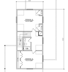 sugarberry cottage floor plan thoughts on my plans