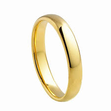 traditional wedding rings wedding rings yellow gold engagement rings vintage