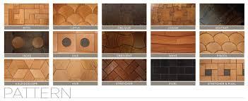 hardwood flooring exciting floor designs parquet picturesque wood