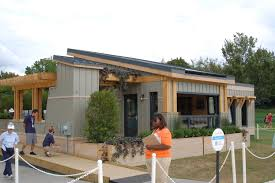 tidewater house watershed house arlington passivhaus