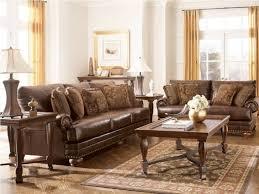 Living Room Furniture Clearance Sale 1000 Ideas About Furniture Clearance On Pinterest Living