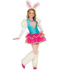 bunny costume monolog rakuten global market sale costumes kids