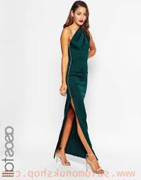 dresses discover womens latest new arrivals with trendy design