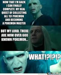 Hary Potter Memes - 25 more hilarious harry potter memes smosh