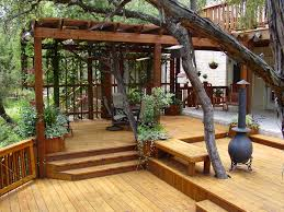 outside decks designs desks modern outside decks for outdoor