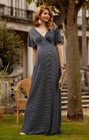 maxi dress for wedding maternity maxi dresses for weddings naf dresses