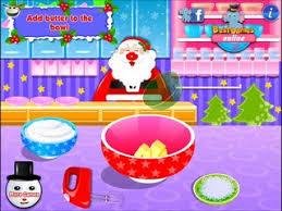 jeux de cuisine de mickey disneys mickey mouse preschool goofys garage