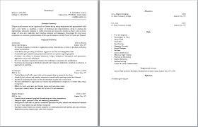 Electronic Resume Sample by Beginner Makeup Artist Resume Sample Resume Samples For Vfx