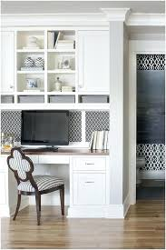 Small Kitchen Desks Kitchen Desk Chair Kitchen Desk Chair A Lovely Best Kitchen Desks