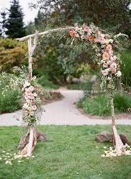 cheap outdoor wedding venues 31 best cheap wedding venues images on cheap wedding