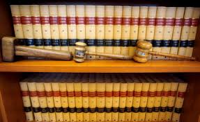 4 orange county attorneys disbarred another 4 suspended for