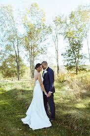 wedding photos real wedding ideas inspiration brides