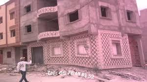 decoration maison marocaine pas cher pierre decoration facade exterieur youtube