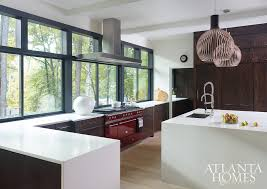 25th annual kitchen of the year winners ah l