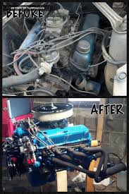 Ford Shelby Gt500 Engine 41 Best Shelby Gt500 Images On Pinterest Oil Filter Google