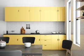 how to choose laminate for kitchen cabinets how to choose the right laminate for your kitchen cabinets