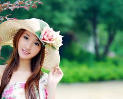 wallpaper girl style cute girl with sweet style wallpaper lovely girl in colorful